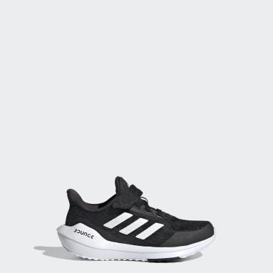 Kids - Children - Shoes | adidas US