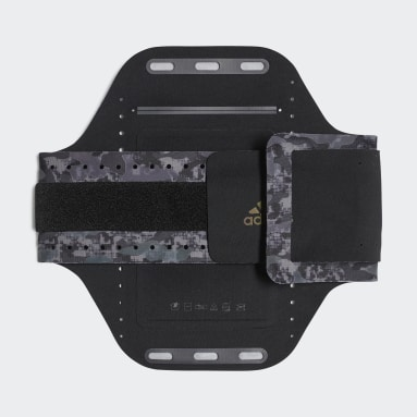 Originals Black Sport Armband Universal Size S