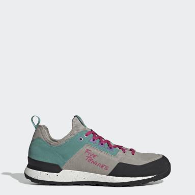 Five Ten Multicolour Five Ten Five Tennie Approach Shoes
