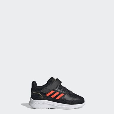 adidas Baby Shoes & Sneakers   adidas NZ