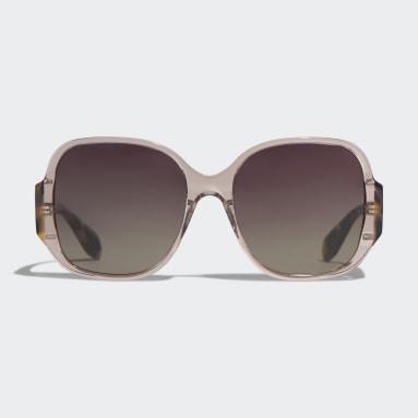 Originals Originals Sonnenbrille OR0033 Gelb