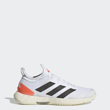 adizero Shoes, Cleats & Accessories | adidas US