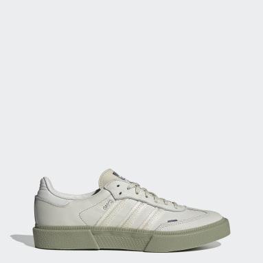 Originals Grey Type O-8 Shoes