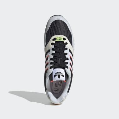 ZX 1000 Shoes Czerń