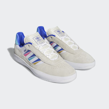 Men Originals White PUIG Shoes