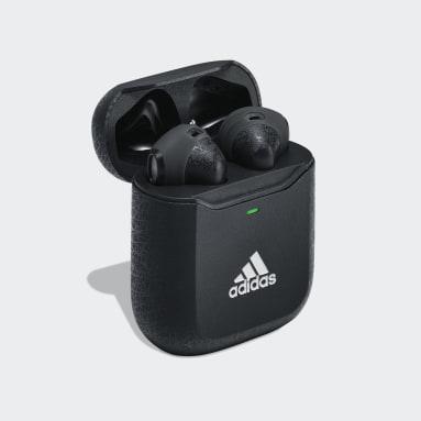 Běh šedá Sluchátka adidas Z.N.E. 01 True Wireless