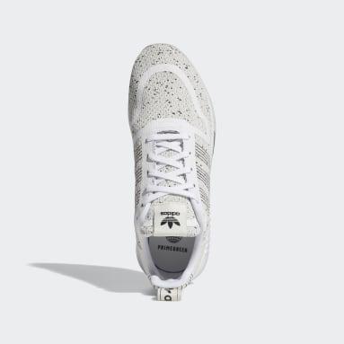 Men's Originals White Multix Shoes