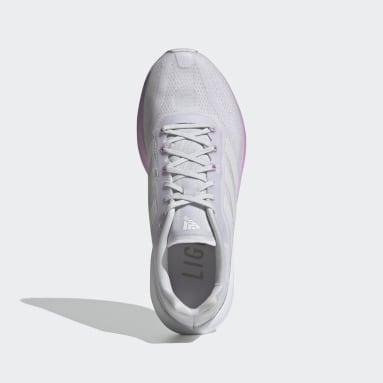 Women's Running Grey SL20 Shoes