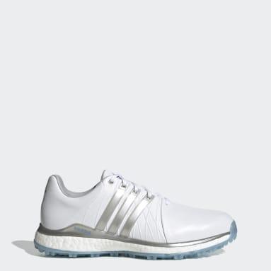 Chaussure de golf sans crampons TOUR360 XT-SL Blanc Femmes Golf