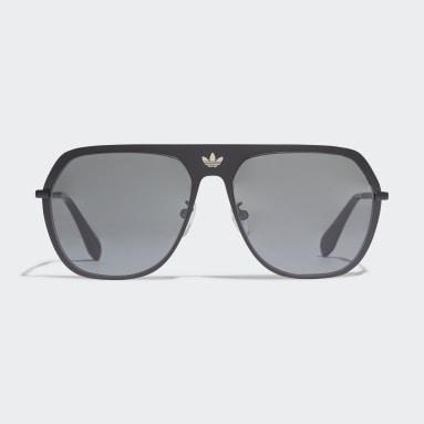 Originals Solbriller OR0037 Svart