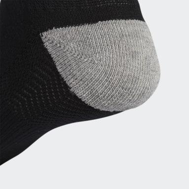Originals Multicolor Roller High Quarter Socks 3 Pairs