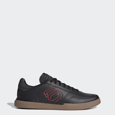 Chaussure de VTT Five Ten Sleuth DLX Noir Five Ten