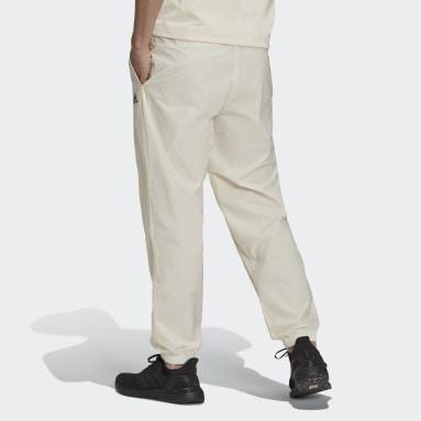 Pants adidas Sportswear X-City Plegables Blanco Hombre Sportswear
