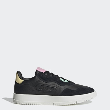 Originals Black SC Premiere Shoes