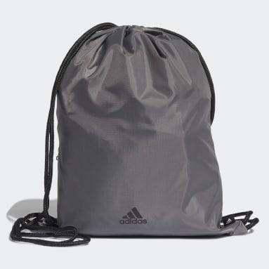 Fodbold Grå Juventus gymnastikpose