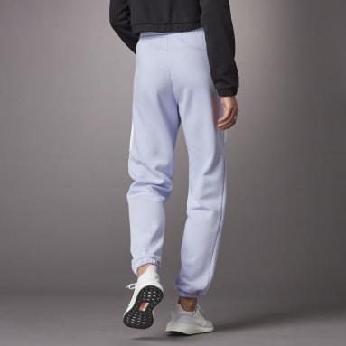 SWEATPANT W Púrpura Mujer Sportswear