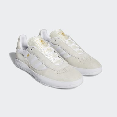 Chaussure PUIG Blanc Originals