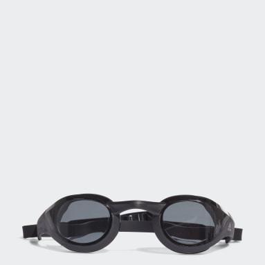 Svømning Grå Adizero XX Unmirrored Competition svømmebriller