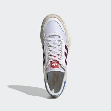 Zapatilla adidas CT86 Blanco Originals