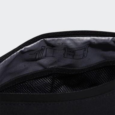 Cvičení A Trénink černá Taška 4CMTE Shoulder