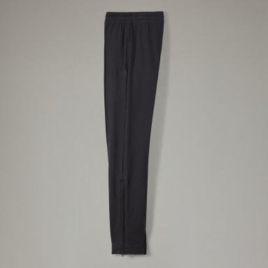 Pantalon de survêtement Y-3 CL Fitted Noir Femmes Y-3