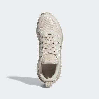 Children Originals Beige Multix Shoes