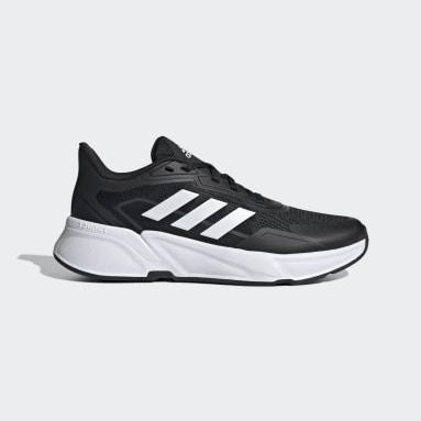 Chaussure X9000L1 Noir Running