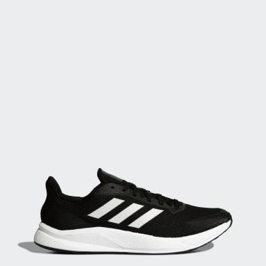 Erkek Koşu Siyah X9000L1 Ayakkabı
