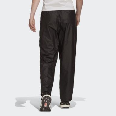 Pantaloni adidas Sportswear WIND.RDY Woven Nero Donna Sportswear