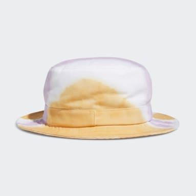 Originals Multicolor Colorwash Bucket Hat