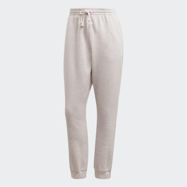 Women Originals Pink Coeeze Pants