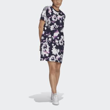 Women Originals Multicolour Dress