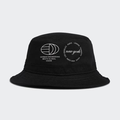 Originals Black World Tour Bucket Hat