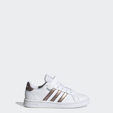 Chaussures garçon • 4-8 ans • adidas | Shop chaussures pour garçon ...