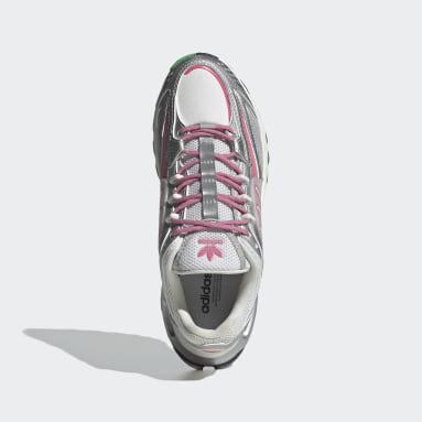 Chaussure Thesia Blanc Femmes Originals