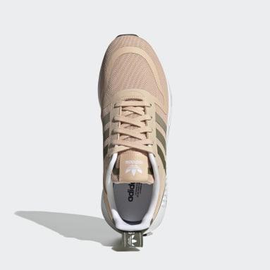 Women's Originals Pink Multix Shoes