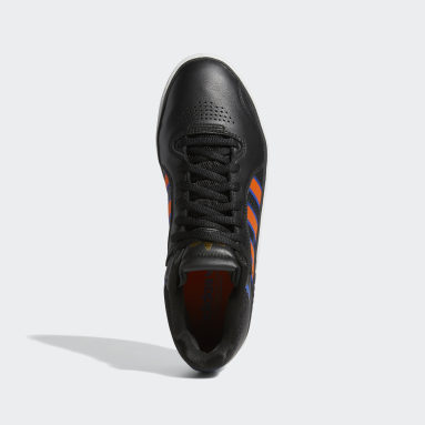Heren Originals Zwart Tyshawn Schoenen