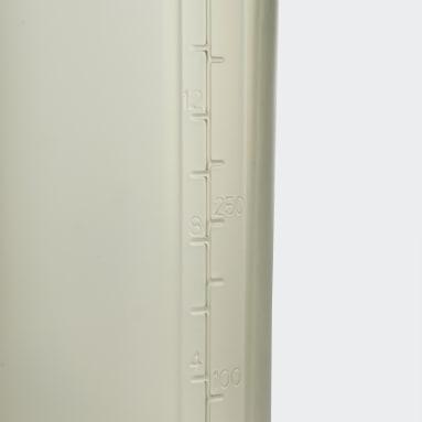 Training Green Trail Water Bottle 750 ML