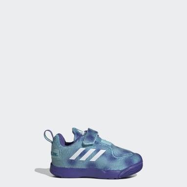 Kinderen Sportswear Turquoise Disney Monsters, Inc. ActivePlay Schoenen