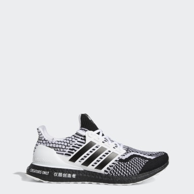 Men's Running Shoes   Members Get 33% Off with Code ALLSET