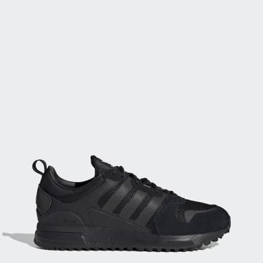 Originals Black ZX 700 HD Shoes