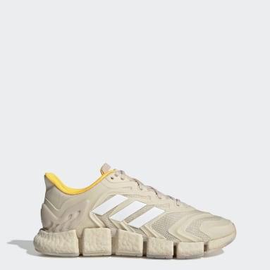 Löpning Beige Climacool Vento Shoes