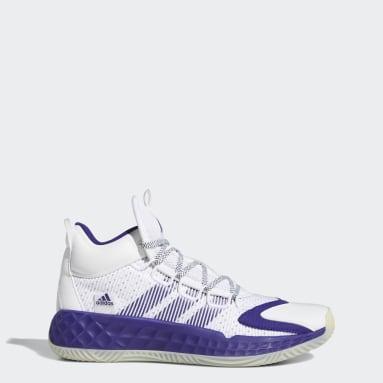 Women's Basketball Shoes | adidas US