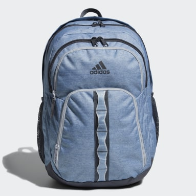 Training Blue Prime Backpack