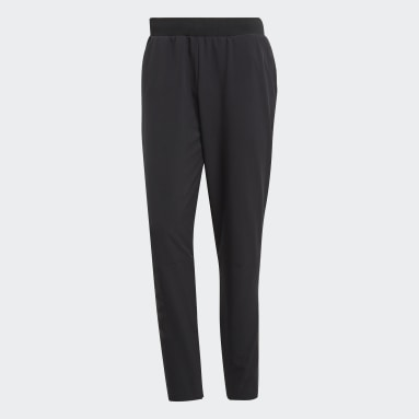 Pants adidas Z.N.E. Negro Hombre Sportswear