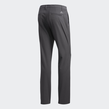 Pantalon Ultimate365 Tapered Gris Hommes Golf