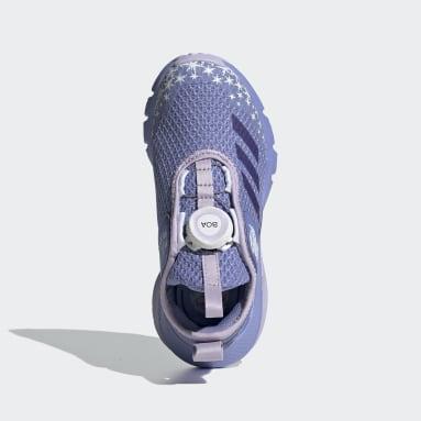Trẻ em Tập Luyện Giày ActiveFlex Boa Frozen