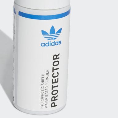 Originals Protector Spray Mehrfarbig