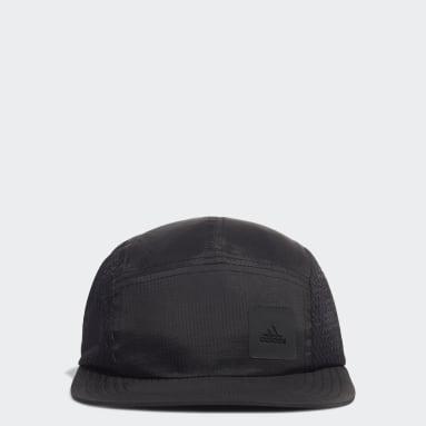 черный Кепка