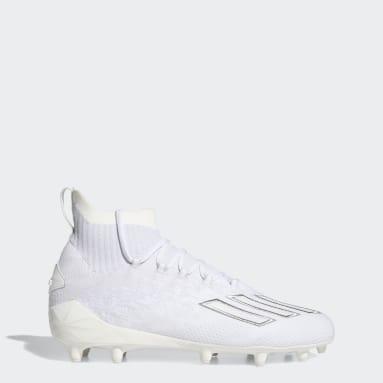 Men - Football - Shoes - Sale | adidas US